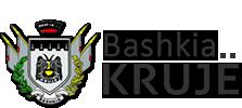 Bashkia Kruje
