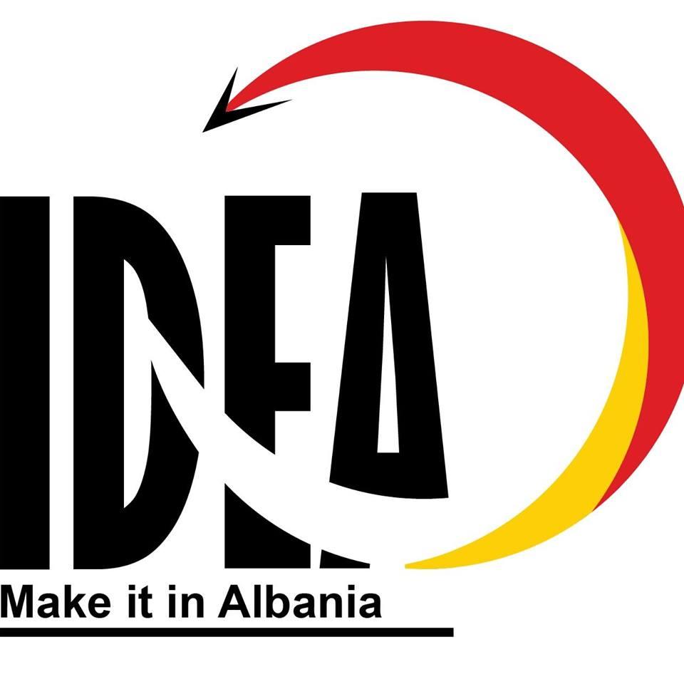 IDEA 123